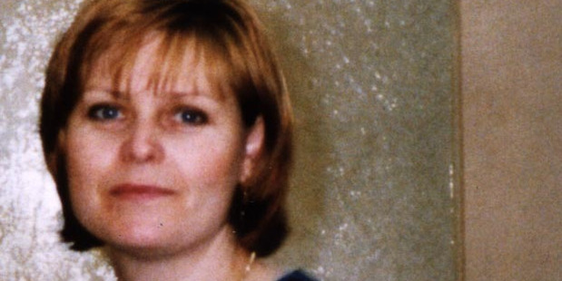 Claire Hills, aged 30, was murdered on April 28, 1998. Photo / Supplied