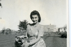 Do you know Beryl Gill or her family?
