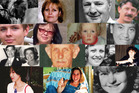 The Herald looks at other cold cases in New Zealand - solved and unsolved. Photo / Supplied