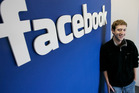 Facebook founder's plans for artificial intelligence