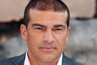 British actor Tamer Hassan is set to appear in the sixth season of Game of Thrones. Photo / Getty Images