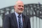 Australian Republican Movement chair Peter FitzSimons says Australia