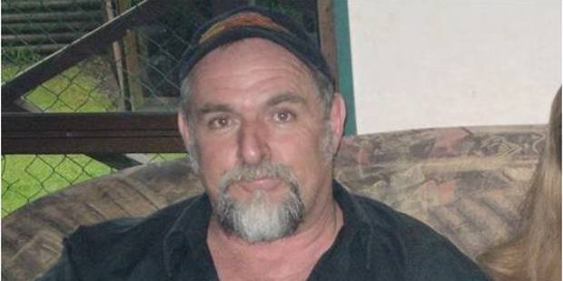 Lance John Murphy's body was found in a field in Wellsford on December 14, nearly a week after he went missing. Photo / Supplied