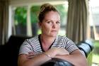 Suzy Atkin says houses in Tauranga are now too expensive. Photo / NZME