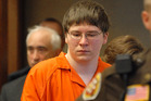 After confessing, Dassey believed the police would drop him back to school. Instead he went to jail where he remains some ten years later. Photo / Supplied