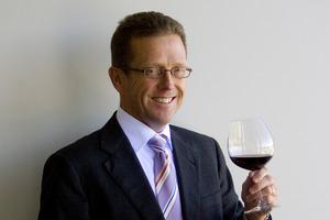 Wine exports reach record $1.5 billion