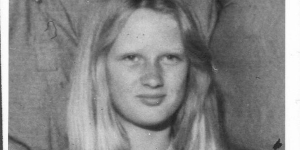 Loading 14-year-old murder victim Tracey Ann Patient. New Zealand Herald Archives. NZH 29jan01 - MYSTERY: Police believe Tracey Patient would never have accepted a lift from a stranger. NZH 28feb