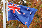 33 new Kiwis took the official oath or affirmation of allegiance.