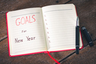 Think as far into your future as you can - at least a year out and ideally much further ahead. Photo / Getty Images