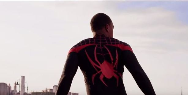 A new short film depicts Spider-Man in a way Hollywood never has.