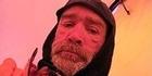 Listen: Antarctic explorer's final message