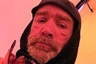 The diary of British explorer Henry Worsley has revealed the heart-wrenching moment he realised he would not finish his journey after battling weeks of extreme exhaustion and dehydration.