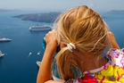 Many cruise lines offer a wide range of activities especially for kids. Photo / 123RF