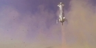 Blue Origin: Second successful launch and landing