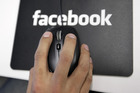No Yays apparently - Facebook is looking at rolling out new emotions.  Photo / AP