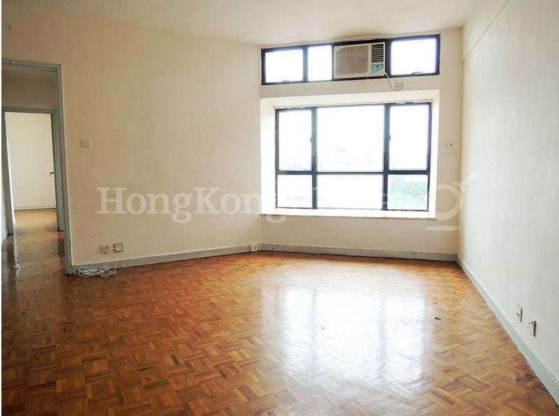 hongkonghomes.com