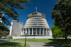 Usually ranked in the top three least corrupt countries and often featuring in first place, New Zealand was ranked fourth out of 167 countries in the 2015 Index. Photo / iStock