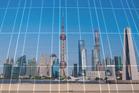 Shanghai skyline, China. Photo / iStock