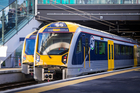 Sam Judd: Should Auckland swap motorway lanes for trains?