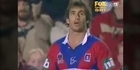 League flashback: Andrew Johns' clutch conversion