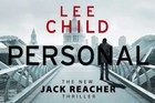 Thrillers are proving popular among adult readers.