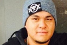 Nathan Mata Pukeroa died after being attacked outside a Renton Rd, Mt Albert address in the early hours of Thursday, December 3. Photo / Supplied