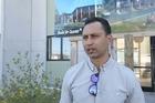Ngati Whatua's Ngarimu Blair on 30 new whanau houses