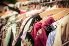 Salvation Army said increasing donations of unsellable goods are very costly for stores. Photo / iStock