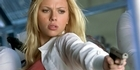 Scarlett Johannson's new film 'Ghost in the Shell'
