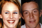 A new book claims the bodies of Olivia Hope and Ben Smart were taken off Scott Watson's boat and buried on land.