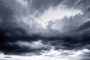 MetService has placed a Severe Thunderstorm Watch for parts of the North Island. Photo / iStock