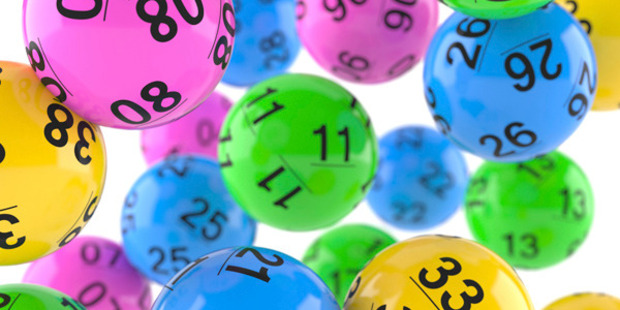 The winning numbers were 26, 27, 46, 47, 52 and 58. Photo / iStock