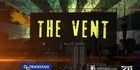 The Vent: Tennis, Mitchell Pearce & ODI