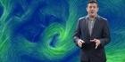 WeatherWatch: (Jan 29) Heavy downpours affect upper North Island