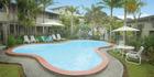 View: 891-893 Cove road, Waipu Cove