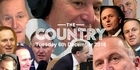 Watch: The Country Today - John edition