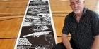 Watch: Whanganui River Print