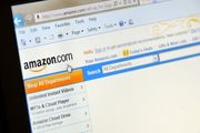 Amazon will allow Australian customers to pick up their goods purchased on the website. Photo / 123rf