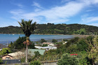 Waiheke Island is the 21st area to have its Ultra-Fast Broadband (UFB) build completed under the first phase of the programme. Photo: Tracey Bond