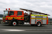 A person has died after a car smashed into a home in Otumoetai Rd in Tauranga.  Photo / File