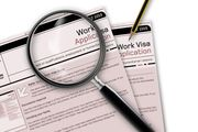 An international student says her cleaning supervisor told her to sleep with him if she wanted her visa. Photo / 123RF