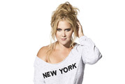 Amy Schumer has cancelled her Auckland show - and the rest of her Australian tour.