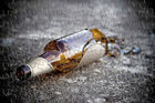 Drunk patients flooded Waikato Hospital's emergency department from 10pm Saturday until Sunday morning, its clinical director, Dr John Bonning, told NZME. Photo / 123RF
