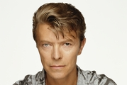 David Bowie's acclaimed final album Blackstar failed to get a nod.  Picture / Getty Images