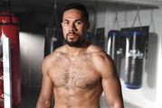 New Zealand heavyweight Parker will fight Mexican Andy Ruiz Jr for the vacant WBO heavyweight title.
