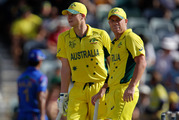 How do the Black Caps beat Australia? Stop David Warner and Steve Smith. Photo / Photosport
