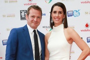 Breakfast hosts Rawdon Christie and Nadine Chalmers-Ross both left TVNZ in September after new hosts Hilary Barry and Jack Tame were announced to take over.