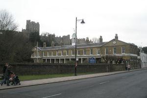 Headmaster of royals' school assaulted boys