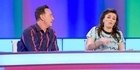 Watch: Watch: Craig Revel Horwood admits 'liking' Game of Thrones rape scenes
