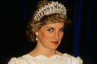 What life would be like for Princess Diana now